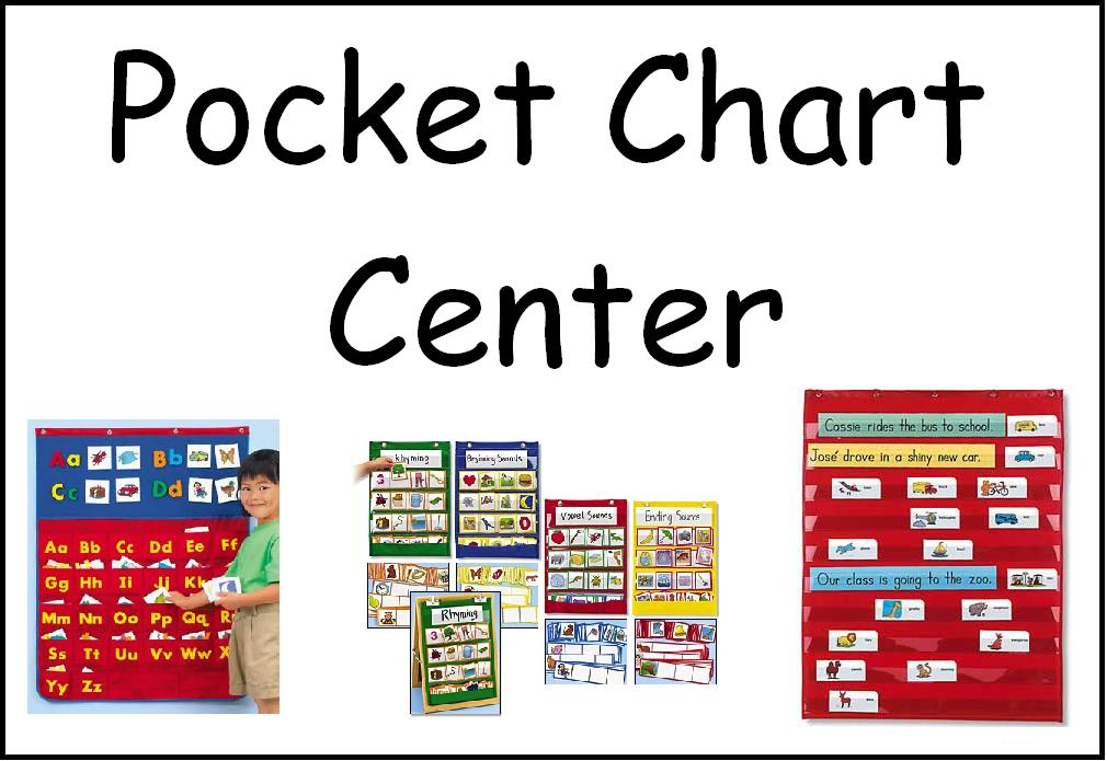 Kindergarten Calendar Pocket Chart : Preschool helpers chart log in