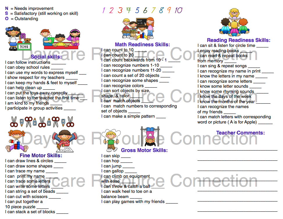 Preschool Printables. 5 Year Old Back Side. Worksheet. New Year Worksheets For Pre K At Mspartners.co